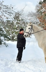 Продам орловская рысистая кобыла чистопородная старотипная